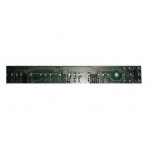Came FA001 плата светодиодных индикаторов для приводов FA4024, FA40230 (001FA001)