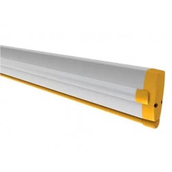 Стрела шлагбаума Came для шлагбаумов GPT и GPX 3,5м (803XA-0051)