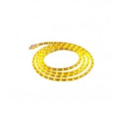 Came G028401/8 дюралайт со светодиодами (8 м) (001G028401/8)