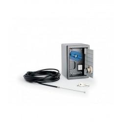 Came H3000 система дистанционной разблокировки привода со встроенными кнопками управления, 5 м (001H3000)