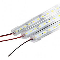 Came светодиодные полосы для стрелы макс. 4 м (803XA-0020)