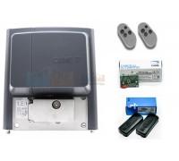 Сame BX-704 COMBO CLASSICO автоматика для откатных ворот (001U2565RU)