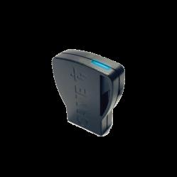 Шлюз CAME KEY для беспроводной настройки автоматики торговой марки «CAME»(806SA-0110)
