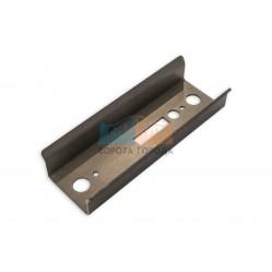 Came DOCK 42 - улавливатель для замка-крюка, ширина 42 мм (арт. 1700054)
