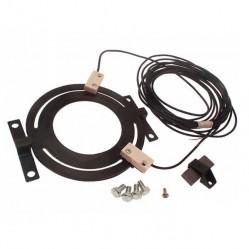 CAME Концевые выключатели в сборе FROG А24 119RIA057
