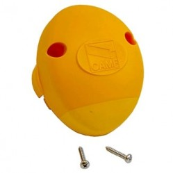 CAME Заглушка для стрелы G03750 G03752 119RIG165