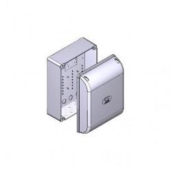 CAME Корпус блока управления ZL37 119RIR152