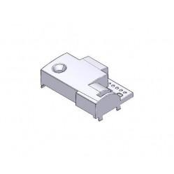 CAME Крышка платы блока управления OPB001 119RID436