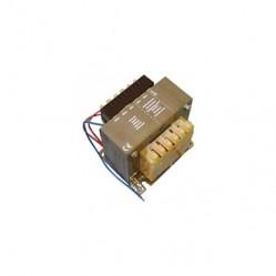 CAME Трансформатор ZL80 119RIR248