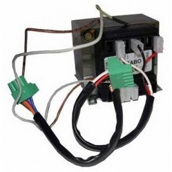 CAME Трансформатор BK-1200P 119RIR245