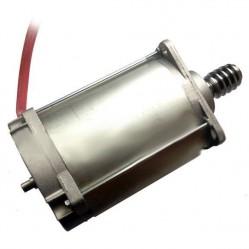 CAME Электродвигатель в сборе BXV400 SND4 119RIBS014