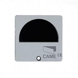 CAME Линза фотоэлемента DOC-E DOC-I 119RIR082