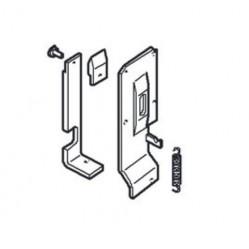 CAME Мех-м разблокировки GARD 119RIG046