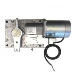CAME Моторедуктор G6000 G6000I 119RIG195
