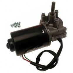 CAME Моторедуктор V900E 119RIE132