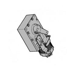 CAME Моторедуктор G2500 119RIG201