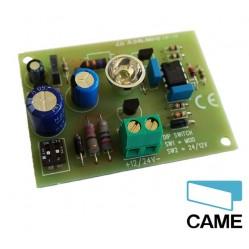 CAME Плата TX DOC-E 119RIR018