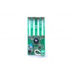 CAME Плата TX DIW01 DBC01 119RIR253