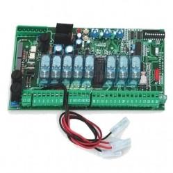 CAME Плата блока управления ZBK-8 3199ZBK-8