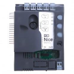 NICE Блок управления SNA4/A