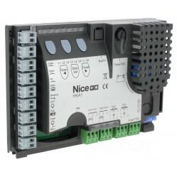 NICE Блок управления HKA2