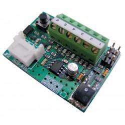 Плата подключения SELETTO (E) и COMPASS SLIM SCS WIE BFT P111408