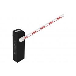 DoorHan BARRIER-PRO 4000 R шлагбаум автоматический до 4м