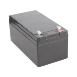 Батарея резервного питания для приводов Sectional-1200