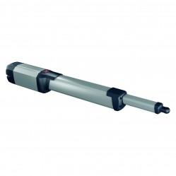 Привод линейный для распашных ворот KUSTOS BT А40 BFT P935100 00002
