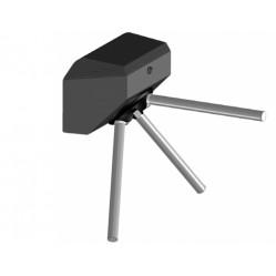 Турникет-трипод моторизованный высокоинтенсивный STILE ONE с автоматической системой антипаники 001PSMM02