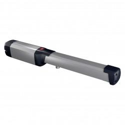 Привод линейный для распашных ворот PHOBOS AC А50 BFT P935097 00002
