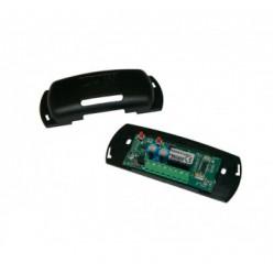 ROGER R93/RX12A/U радиоприемник внешний