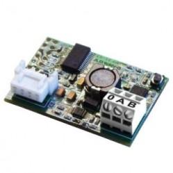 Плата WIFI управления автоматикой BFT B-EBA WI-FI GATEWAY BFT P111494