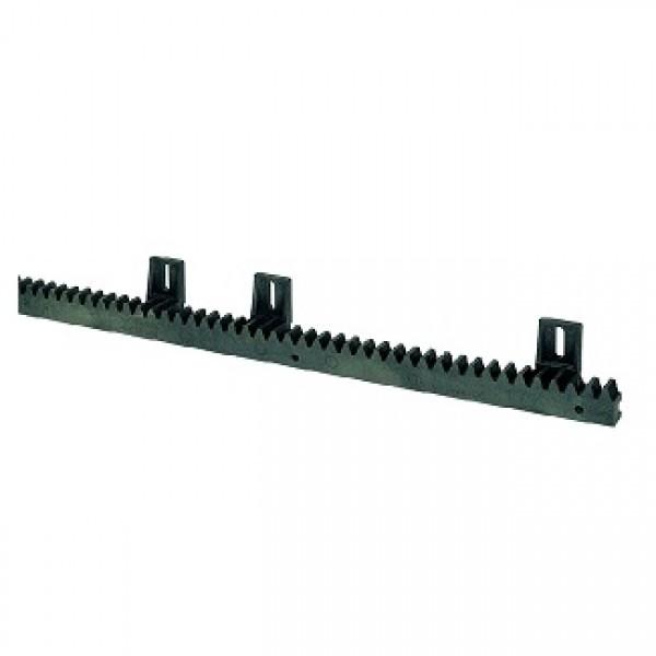 Пластиковая зубчатая рейка SP для откатных ворот BFT D221073