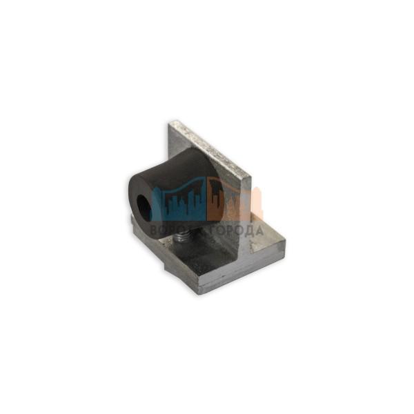 Came FINISH 57 Ограничитель внутренний для рельса STRELA 57 (арт. 1700227)