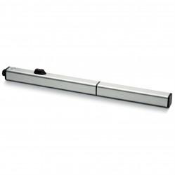 Привод гидравлический для распашных ворот P7 WINTER BFT P935060 00004