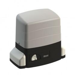 ROGER R30/1203 привод для откатных ворот до 1200 кг