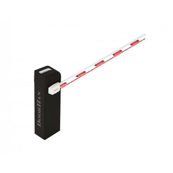 DoorHan TOLL-4000 шлагбаум скоростной до 4м
