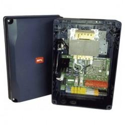 Блок управления для приводов серий PHOBOS и IGEA - ALENA SW2 BFT D113811 00004
