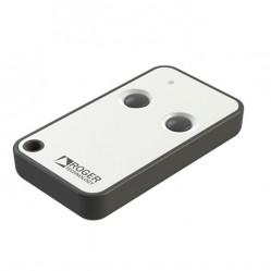 Roger E80/TX52R/2 пульт-брелок