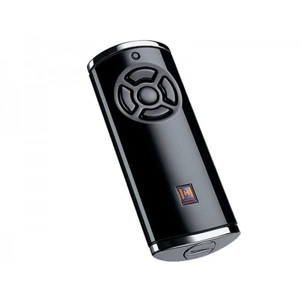 Пульт Hormann HS5-868-BS глянцевый черный (436764)