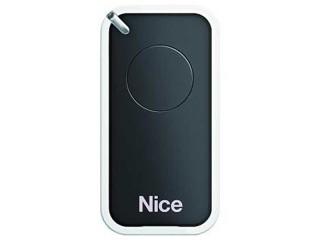 Как правильно запрограммировать и настроить пульт Nice