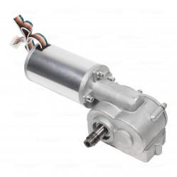 Мотор привода AD-SWING AD-36