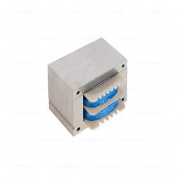 Трансформатор ARM-230 DHAR230-02