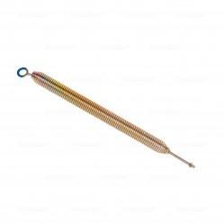 Пружина балансировочная BR13 для стрелы BOOM-5 Doorhan шлагбаума Doorhan Barrier N