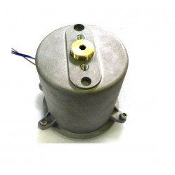 Статор двигателя в сборе с алюминиевым корпусом привода Sliding-800PRO DHSL183