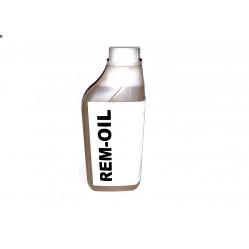 Масло привода Sliding, 1 литр REM-OIL
