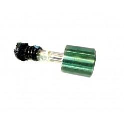 Ротор привода Sliding-800PRO DHSL184