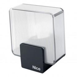 Nice ELAC сигнальная лампа, 230В