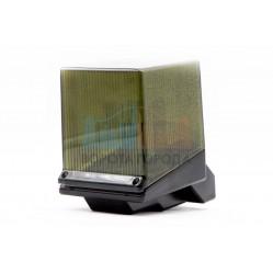 FAAC LED 24В лампа сигнальная 410024